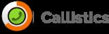 Callistics