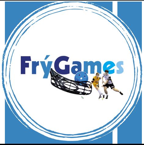 FrýGames