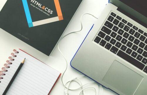 Jak webdesign ovlivňuje SEO