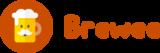 Brewee