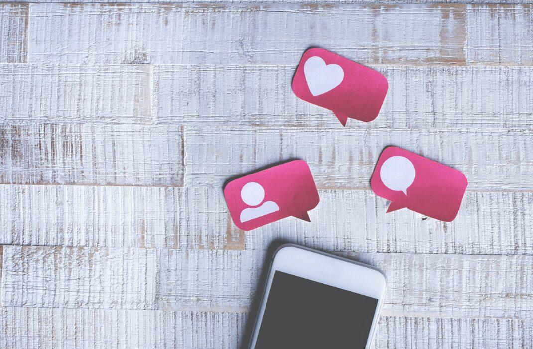 6 příkladů, jak sociální sítě ovlivňují SEO