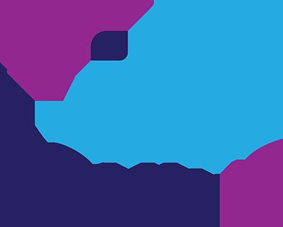 COMMIS