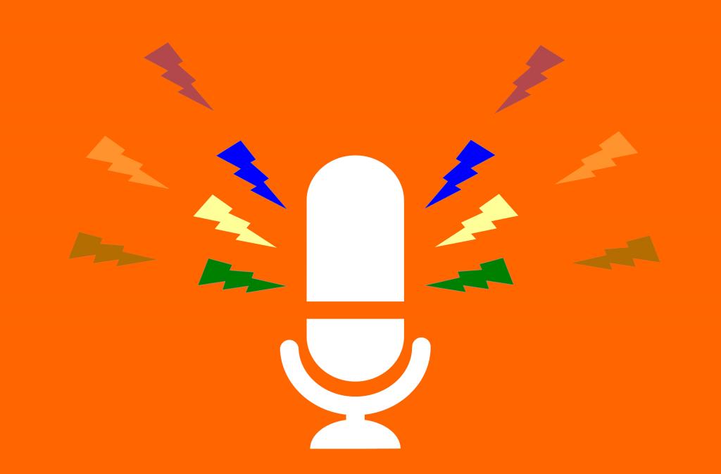 Návod: Jak začít s podcastem