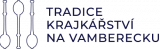 Tradice Vamberk