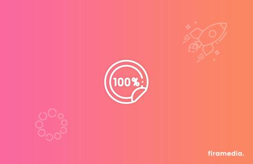Optimalizace rychlosti načítání webu a její vliv na dohledatelnost